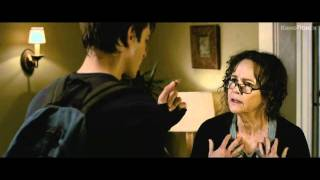 Новый человек паук (2012) Трейлер фильма