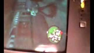 COMO HACER A LOS CIUDADANOS DE GTA SAN ANDREAS ZOMBIES PS2 SIN MODS