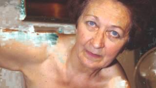 Download Video Porn Granny Susan ✘✘✘ MP3 3GP MP4