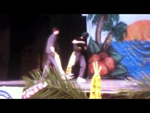 Original Jeet Kune Do (Andrea Scalia) WNG-ITA
