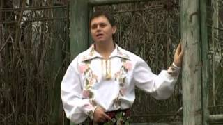 Puiu Codreanu-Taticutul meu