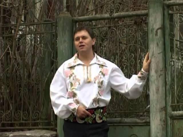 puiu-codreanu-taticutul-meu-musicmondoromania