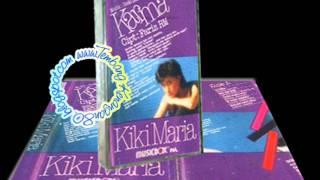 Kiki Maria - Karma