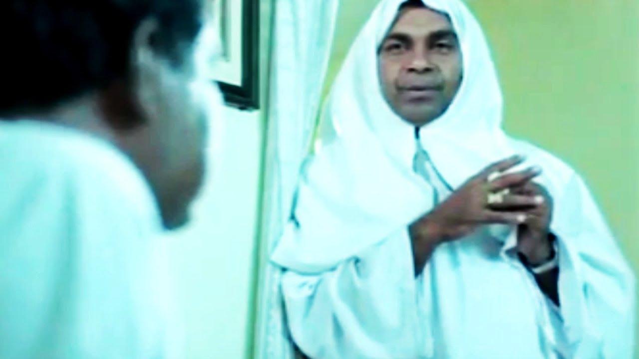 Download Brahmanandam Outstanding Comedy Scene   Maa Cinemalu