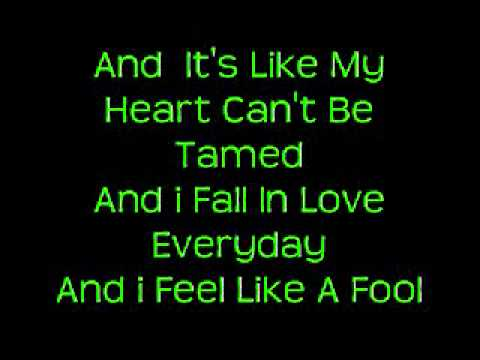 Death Cab For Cutie You Can Do Better Than Me Lyric's
