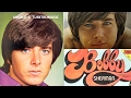 BOBBY SHERMAN  -  OUR LAST SONG TOGETHER