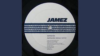 Darklands (Original Mix)