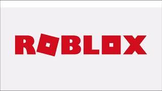 Roblox OST - Roblox Thème 2012