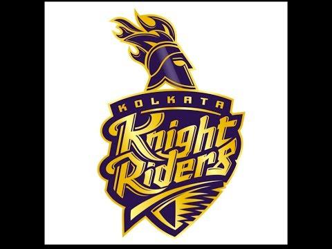 Kolkata Knight Riders - Post Auction Review