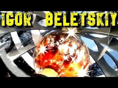 СОЛНЦЕ + ДРОВА = ГАЗ! СОЛНЕЧНЫЙ КОНЦЕНТРАТОР ПИРОЛИЗ SOLAR   concentrator  ( ИГОРЬ БЕЛЕЦКИЙ )