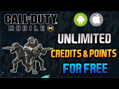 call-of-duty-mobile-hack---cod-mobile-hack-apk-ios-unlimited-cp-and-credits