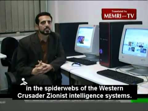 Facebook Zionist: Mark Zuckerberg
