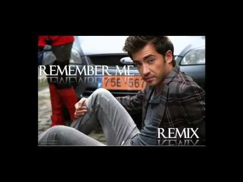 Клип Arsenium - Remember me