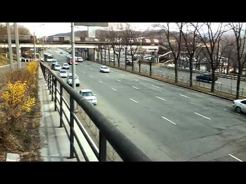 Alcatel OneTouch Pop 8 Video 1080p 20fps
