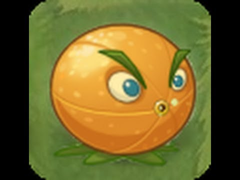 Plants VS Zombies (free) - Download latest version in English on phpnuke