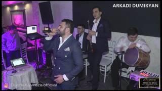 "Download Аркадий Думикян - поппури  - 2017 - Ресторан ""Мона Лиза"" - www.KavkazPortal.com Mp3 and Videos"