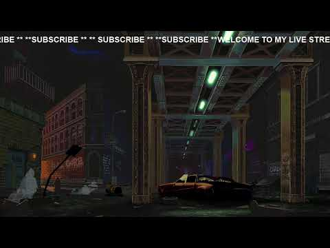 2020 LOFI HIPHOP MIX ( BEATS TO RELAX & STUDY TO ) LIVE STREAM