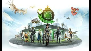 21 Games Leaving Xbox Gamepass Soon!