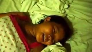 Download Video Beautiful young pregnat filipina in bed MP3 3GP MP4