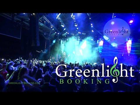 Live Dance Music | Orlando Party Bands | Best Florida Wedding Bands