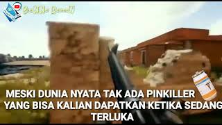 Story Wa Jomblo Terbaru 2019 | Story Wa Sedih Story Wa Keren #pubg Quotes Keren