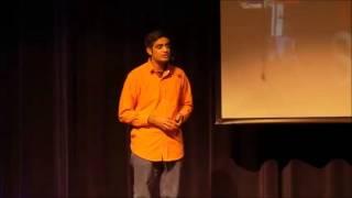Generation Z   Bobby Thakkar   TEDxYouth@FortWorth