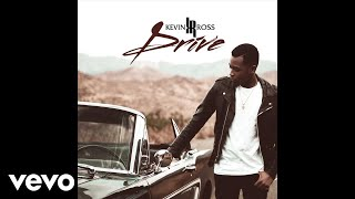 Download Kevin Ross - Representa (Audio) MP3 song and Music Video