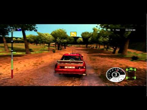WRC2 2011-10-12 15-53-42-39.mp4