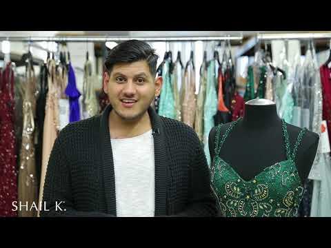 shail-k:-dress-showcase---style-#12158/www.shailkdresses.com