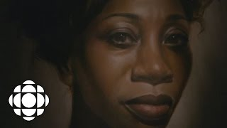 Walk Good: A Mother Loses 3 Children To Gun Violence   CBC