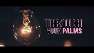 Marked As An Enemy - Through Your Palms (Official Music Video)