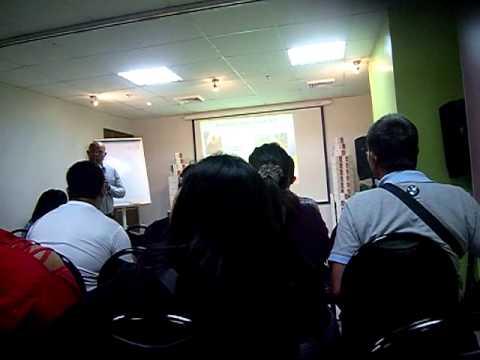PArT# 2 NEXTGEN, PRESIDENT. BUSINESS Presentation in ORGANIC Farming
