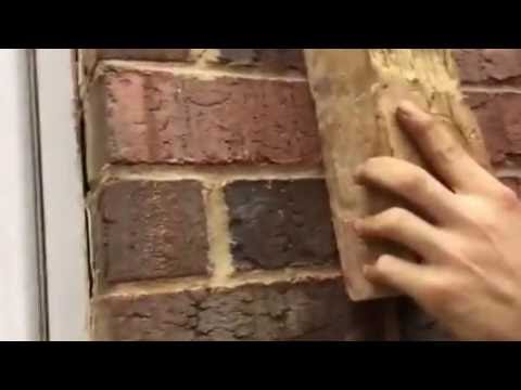 Jsa Marietta Masonry Foundation Repair Company Quot How To