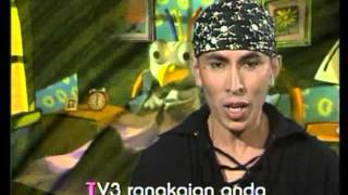 Video TV3 - Rangkaian Anda download MP3, 3GP, MP4, WEBM, AVI, FLV Juni 2018