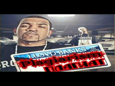 RE: Lloyd Banks - Beamer Benz or Bentley Remix. Ghetto Dogs - Fox News