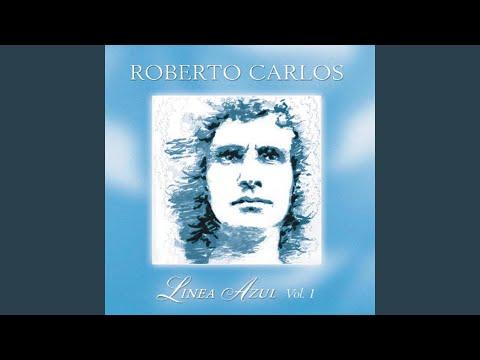 Roberto Carlos Topic