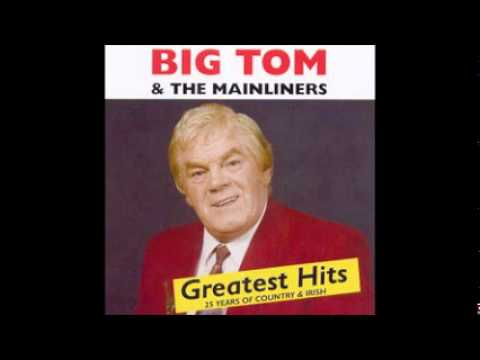 Big Tom Greatest Hits 12/16 Why Must You Throw Dirt In My Face
