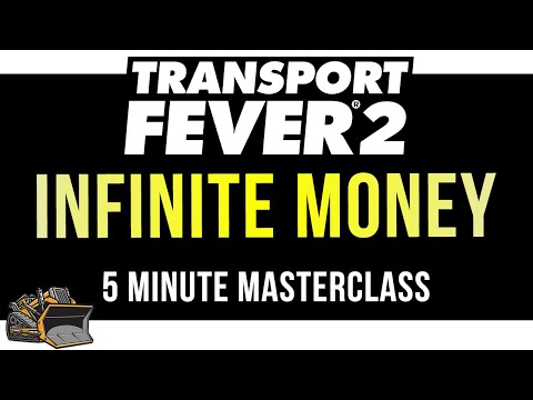 infinite-cash!-place-new-towns!-transport-fever-2-sandbox-mod-5-minute-masterclass