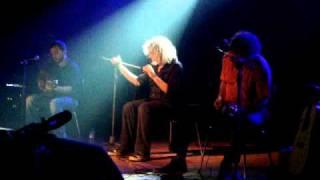 Γιαννης Αγγελακας - Ειμαι Τυχερος live