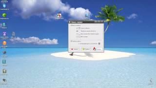 Видео урок, запись видео с экрана, скриншоты  Faststone Capture