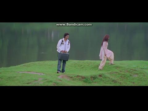 Sathi Valobasha Mon |Dev|Koel HD 720p