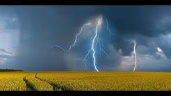 Wetter heute: Die aktuelle Vorhersage (29.06.2020)