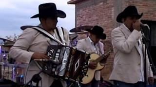 La Tiendita - Los Negrete (En Vivo)
