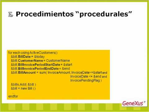 01-generalidades Y Escenario De Acción De Un Data Provider