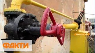 Энергетическая революция во Львовской области: город Жовква отказался от газа