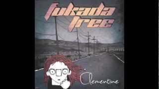 FUKADA TREE - Don