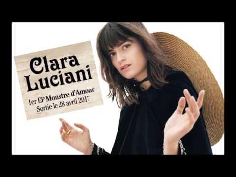 Clara Luciani (