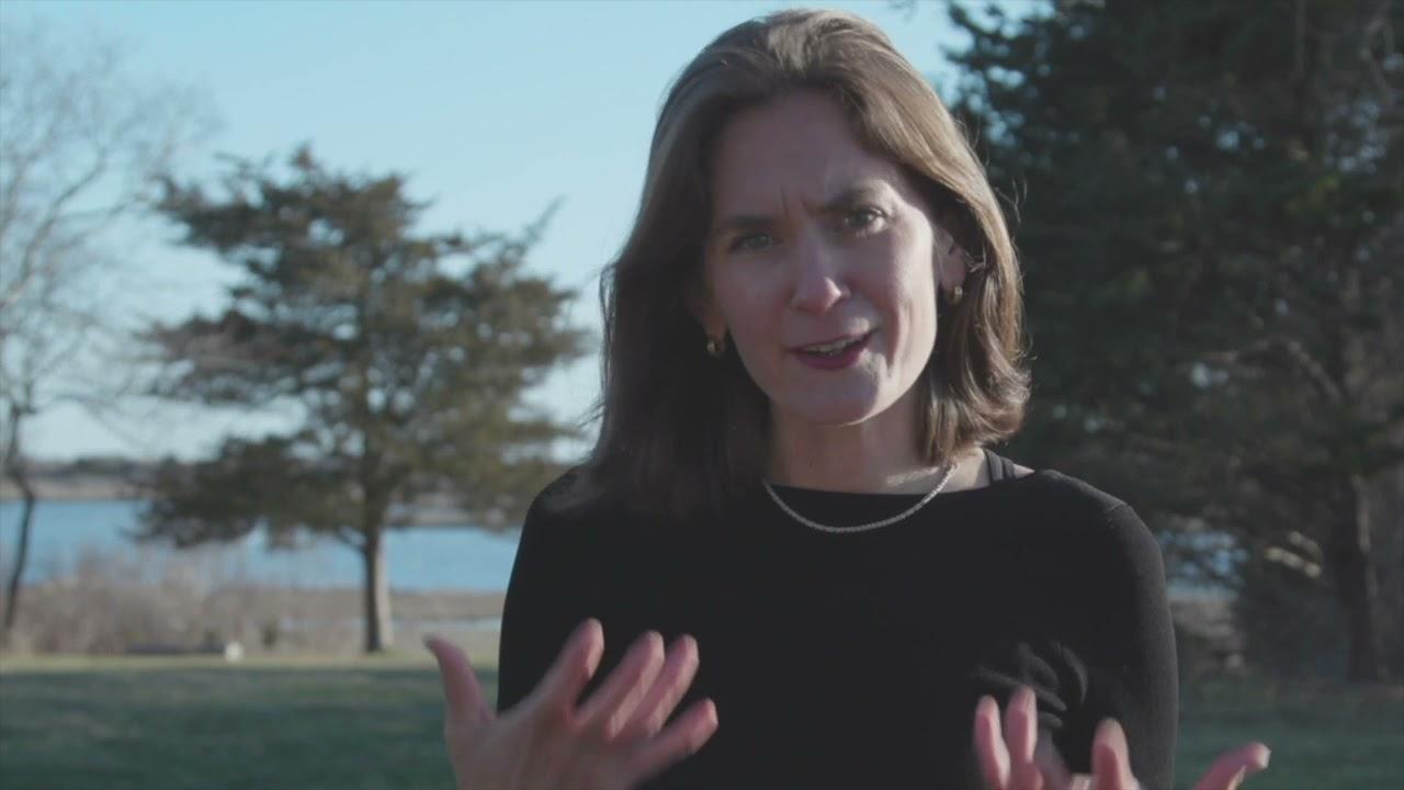 Unraveling Bias in the Brain | Emily Falk | TEDxPenn