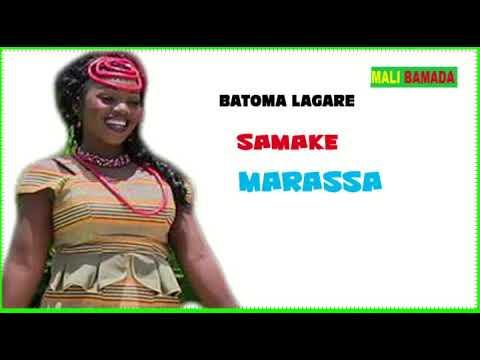BATOMA LAGARE SAMAKE_MARASSA