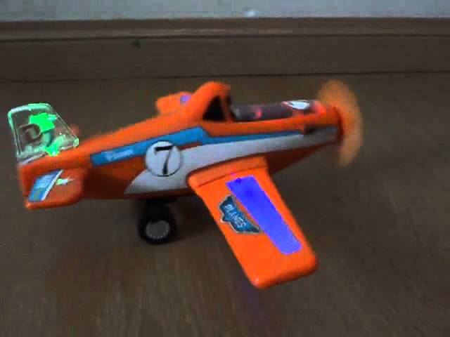 Dusty Aviones Disney Cars Videos De Viajes
